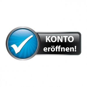 konto in luxemburg online eröffnen